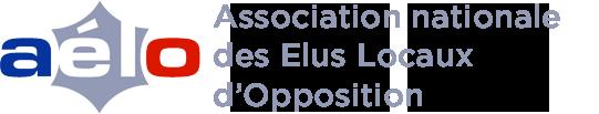 AELO Logo