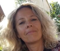 Anne-Marie Valat